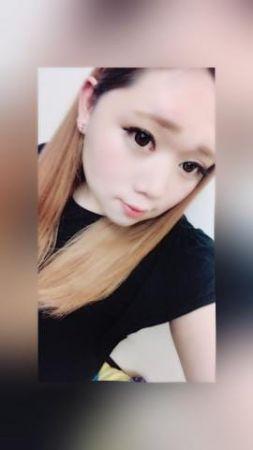  ・ω・)ノ やぽ〜  /// 