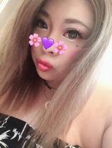 おっはよ〜☆