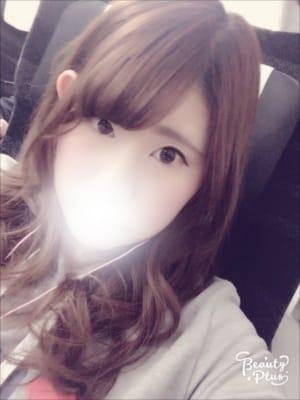 元セクシー女優★ユウリ