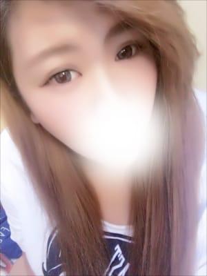 AF無料★マユナ