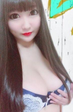 れおん参上(*´・ч・`*)