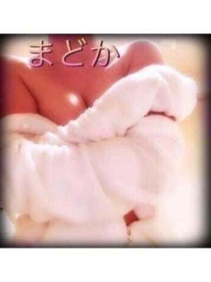 [今日も元気に出勤してます♥北海道]:フォトギャラリー