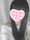 ぽんぽん※黒髪・清楚◎
