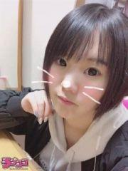 椎名ひかる(60分15千円)