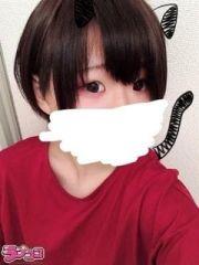 上村のっこ(60分10千円)