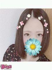 西野さき(60分15千円)