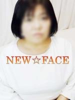 かなこ【新人】