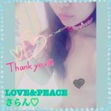 Very fun!! with仲良しリピ様♡