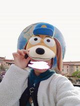 ディズニーシー☆