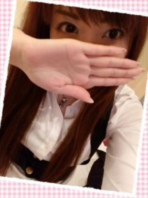 ☆ドキドキ、、☆