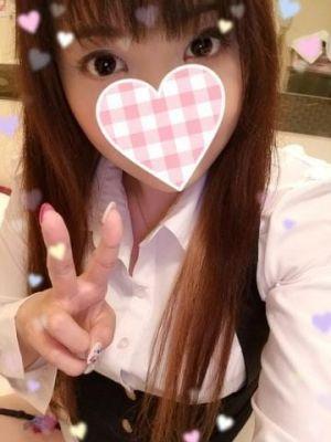 ☆お昼だー!☆