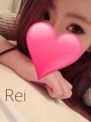 ありがとう<img class=&quot;emojione&quot; alt=&quot;❤️&quot; title=&quot;:heart:&quot; src=&quot;https://fuzoku.jp/assets/img/emojione/2764.png&quot;/>