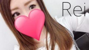 また明日から<img class=&quot;emojione&quot; alt=&quot;❤️&quot; title=&quot;:heart:&quot; src=&quot;https://fuzoku.jp/assets/img/emojione/2764.png&quot;/>