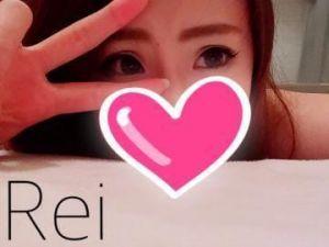おはよーう(^_^)