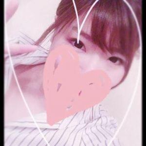 おはよう(´∇`)