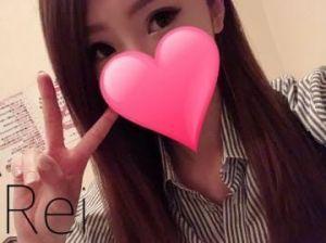 おはまる<img class=&quot;emojione&quot; alt=&quot;❤️&quot; title=&quot;:heart:&quot; src=&quot;https://fuzoku.jp/assets/img/emojione/2764.png&quot;/>