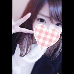 ほんとはね(・ω・)