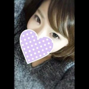 おはよ(つω`*)