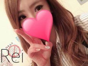 おともらちと<img class=&quot;emojione&quot; alt=&quot;❤️&quot; title=&quot;:heart:&quot; src=&quot;https://fuzoku.jp/assets/img/emojione/2764.png&quot;/>