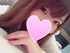 今日のたのしみ(☆∀☆)