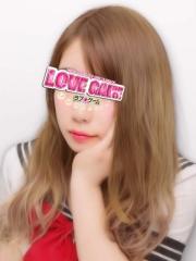No.1 天使 ユナ