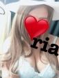 ria‐りあ‐小悪魔GAL降臨