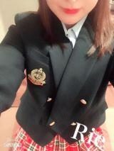 制服で、、、?