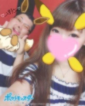 入野さん <img class=&quot;emojione&quot; alt=&quot;💕&quot; title=&quot;:two_hearts:&quot; src=&quot;https://fuzoku.jp/assets/img/emojione/1f495.png&quot;/>