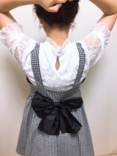 #今日の私服