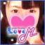 ラブ・マット Love・M