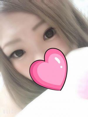 めっちゃ寒い_(-ω-`_)⌒)_
