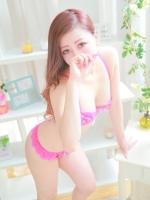 ジュン (21) B83 W- H-