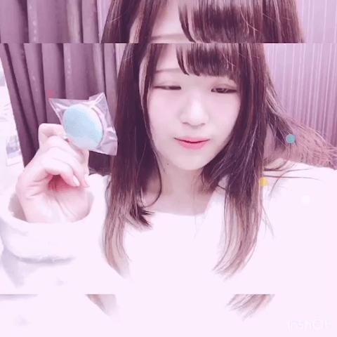 もえみちゃん