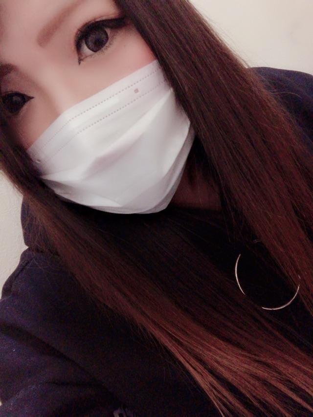 おはようございます!\(  ?ω? )/