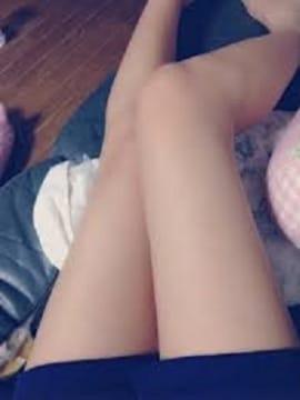 こんにちは( ^ω^ )