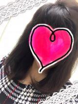 ありがとう(*?▽?*)