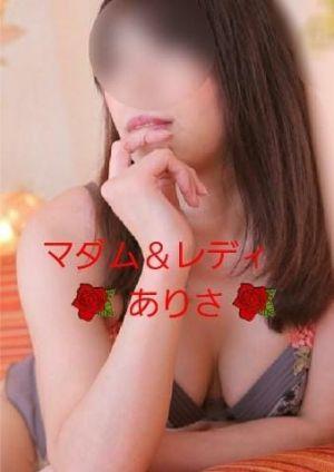 マイサクラ(*^^*)