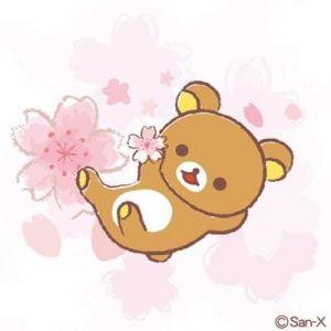 おはよう(*^▽^*)