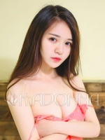 エリカ (22) B88 W53 H86