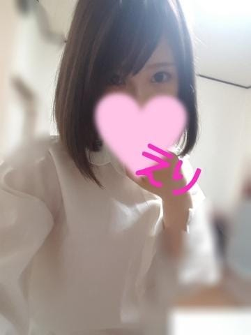 お礼(*´-`)