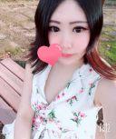 ゆづき(21)