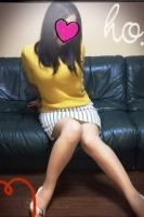 なほ (34) B89 W59 H86