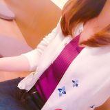 4/23☆出勤