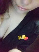 こんばんわ(●´ω`●)