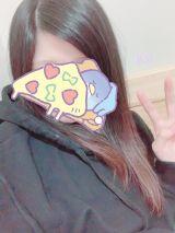 寒いね( ´?ω?`)