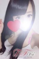 眞緒(まお) (21) B86 W58 H85