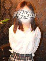 Aika【あいか】