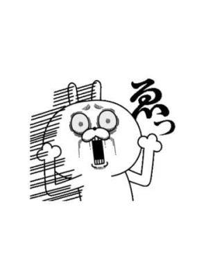[お題]from:ヘブン編集部さん