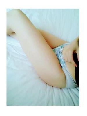 こんにちは?*゜