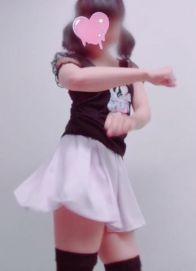 【動】誰でもダンス